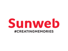 Code réduction Sunweb