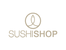 Code réduction Sushi Shop