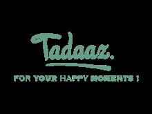 Code réduction Tadaaz