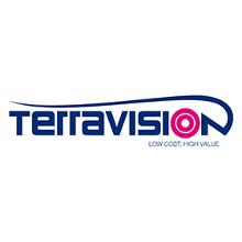 Code réduction Terravision