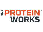 Code réduction The Protein Works