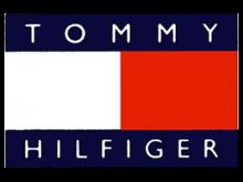Code réduction Tommy Hilfiger