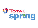 Code réduction Total Spring