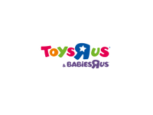 Code réduction Toys R Us - Babies R Us