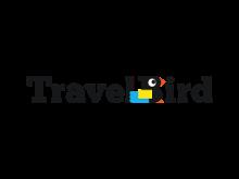 Code promo Travelbird