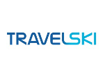 Code réduction Travelski