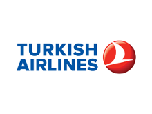 Code réduction Turkish Airlines