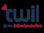 Code promo TWIL