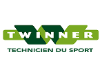 Code réduction Twinner