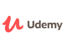 Code réduction Udemy
