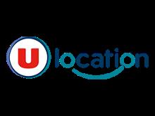 Code réduction U Location