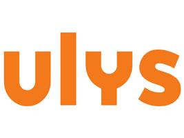 /images/u/Ulys_Logo.png