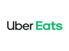 Code réduction Uber Eats