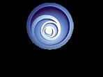 Code promo Ubisoft