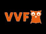 Code réduction VVF