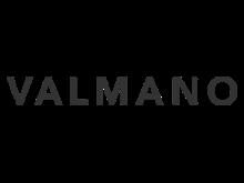 Code réduction Valmano