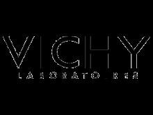 Code réduction Vichy