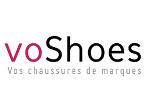 Code promo VoShoes