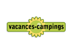 Code réduction Vacances-Campings