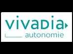 Code promo Vivadia Autonomie