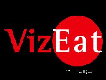 Code réduction VizEat