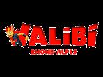 Code réduction Walibi