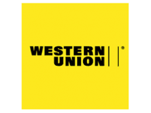 We have Western Union deals for you to choose from including Offer. Latest offer: Pay Bills Online For $5 We have a dedicated team searching for the latest Western Union coupons and Western Union codes. Simply enter the Western Union promo code at checkout and save money today.