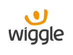 Code réduction Wiggle