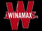 Code promo Winamax