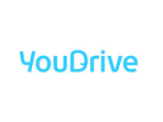 Code promo YouDrive
