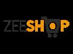 Code réduction Zeeshop