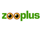 Code réduction Zooplus BE