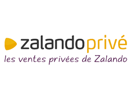 /images/z/zalandoprive3.png