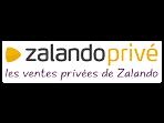 Code promo Zalando Privé